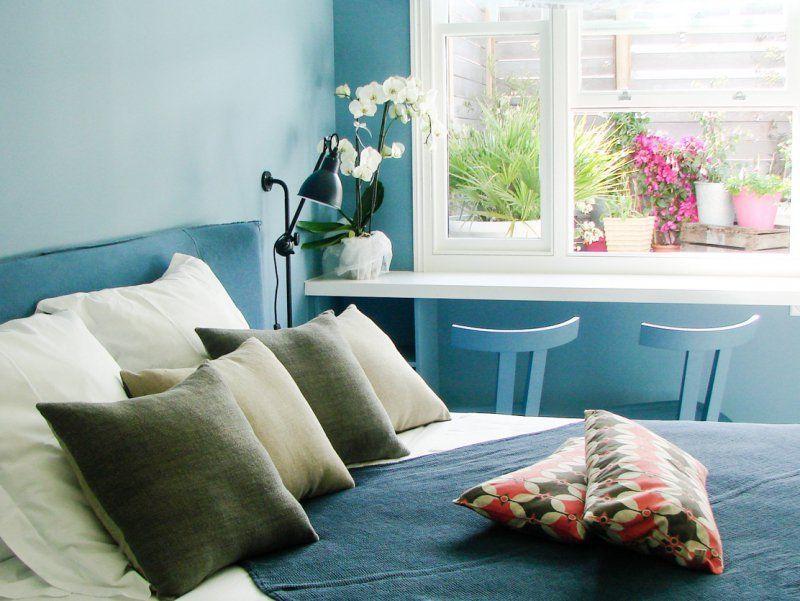 les jardins d 39 ali nor o d guster la cour d 39 org res. Black Bedroom Furniture Sets. Home Design Ideas