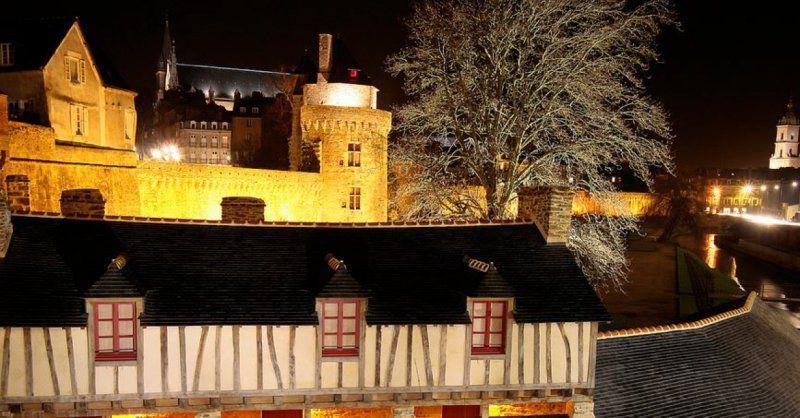 Week-end Vannes - Comit Rgional du Tourisme de Bretagne