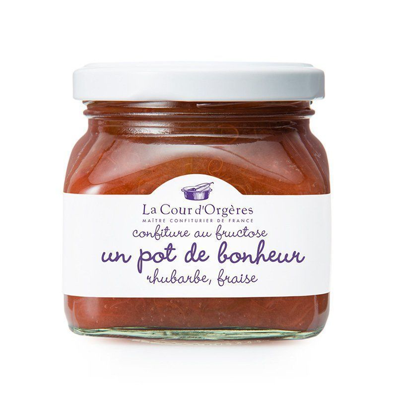 Un pot de confiture 28 images confiture portions bonne for Bureau passeport laval