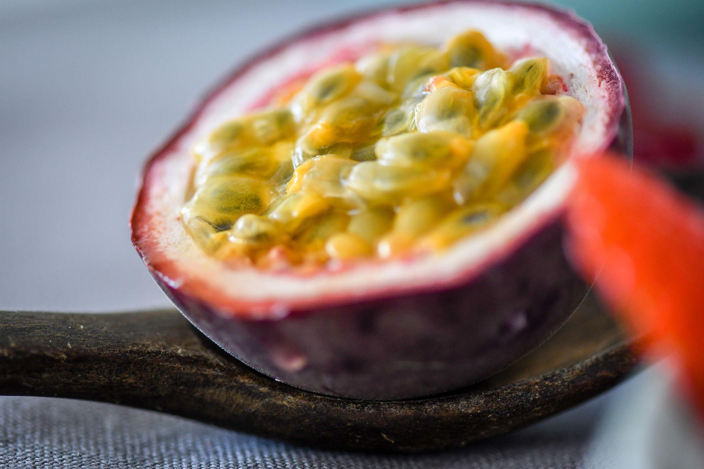 fruit-de-la-passion
