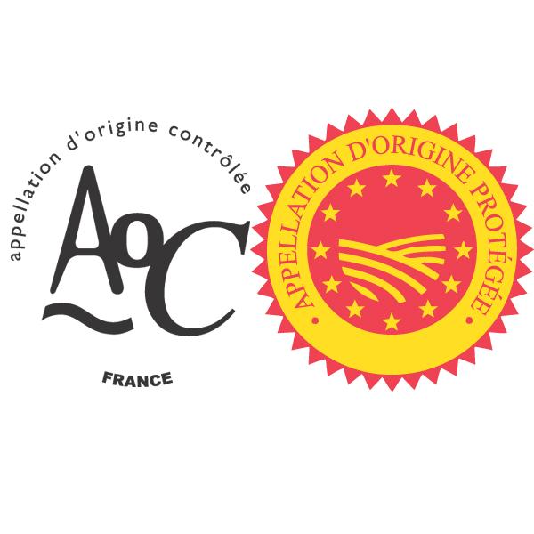 Logo-AOC-AOP-INAO