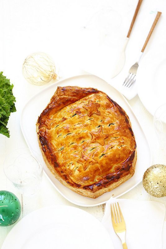 Saumon_croute_recette