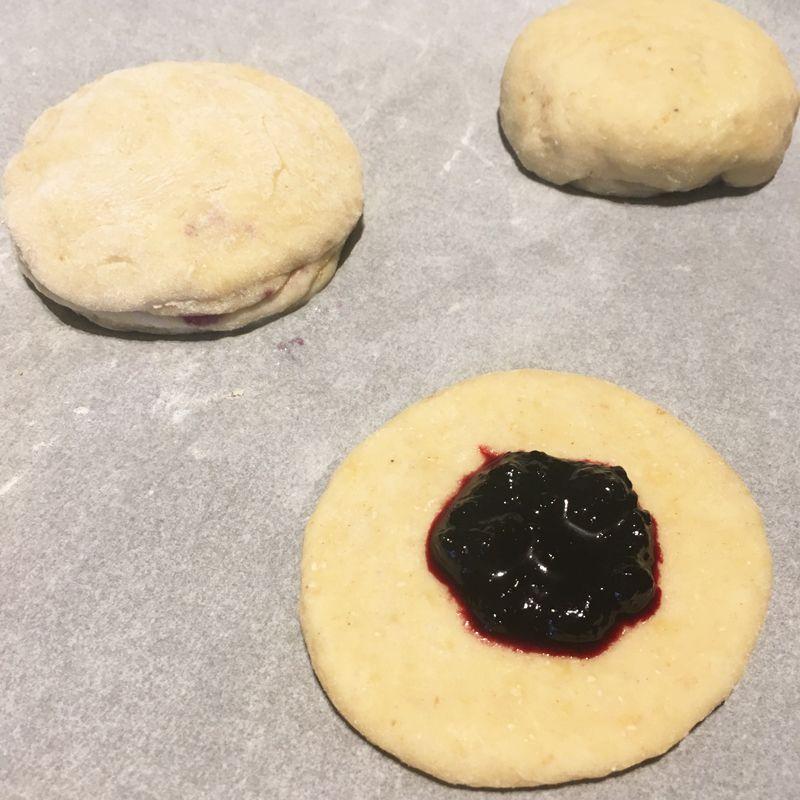 montage-beignets-au-four