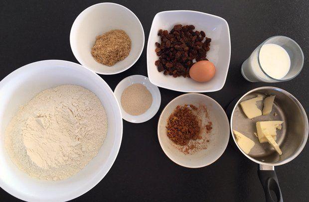 ingredient-recette-buns
