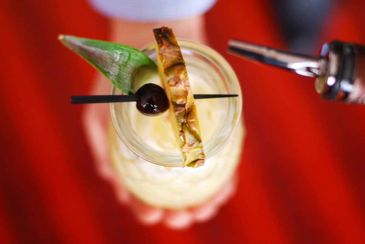 boisson-cocktail
