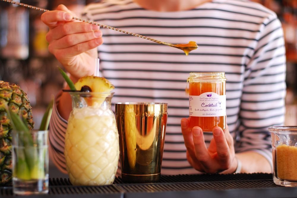 recette-cocktail