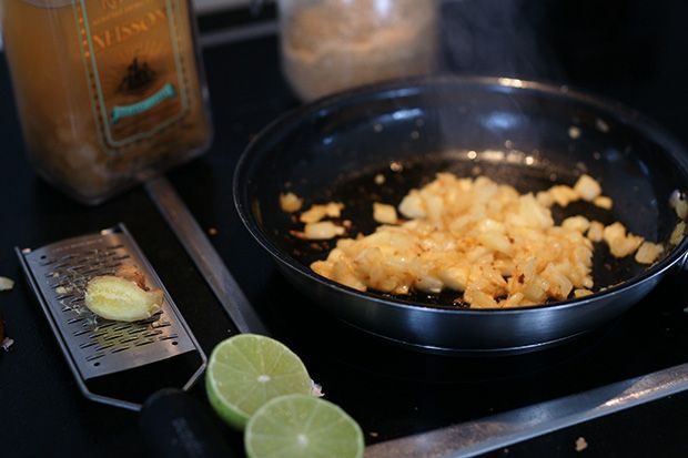 ingredients-fondue-ananas-flambe
