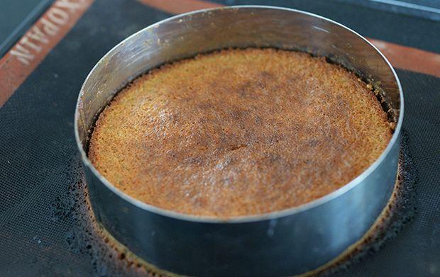 moelleux-coco-bien-cuit