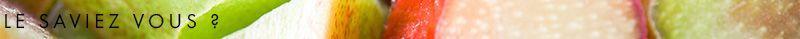 bandeau-rhubarbe