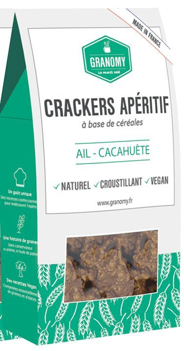 crackers-ail-cacahuete-granomy