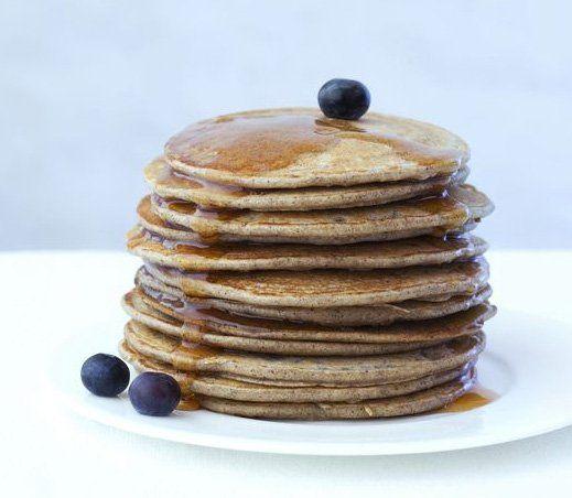 pancakes-marlette-2