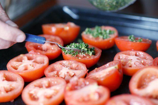 tomates-farcies-pour-le-brunch