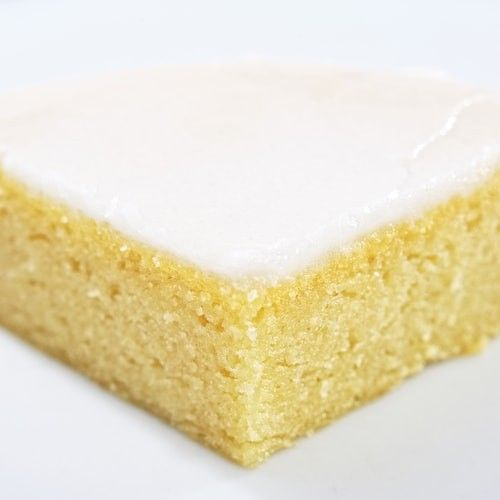 gateau-nantais-dessert-genoise