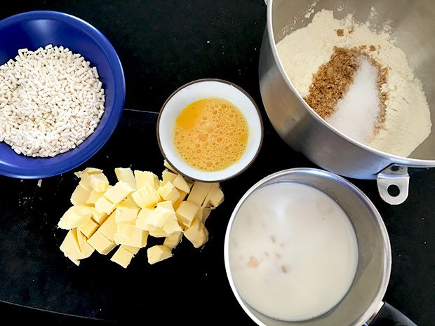 ingredients-gaufres-liegeoise