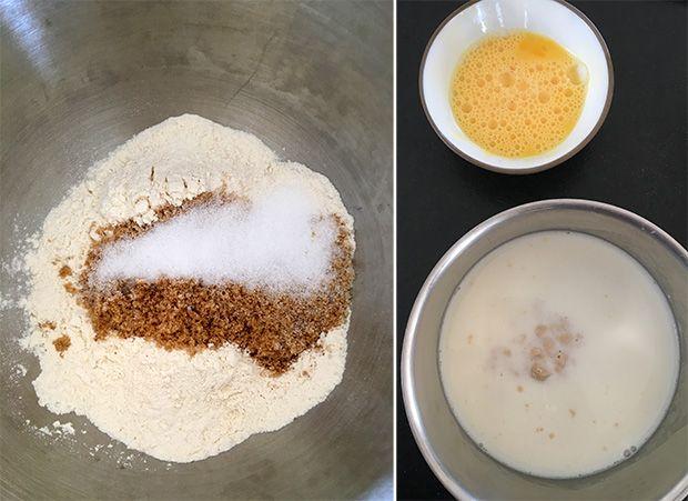ingredients-gaufres-liegeoises-etape1