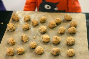boules-de-cookies-manges-par-le-loup