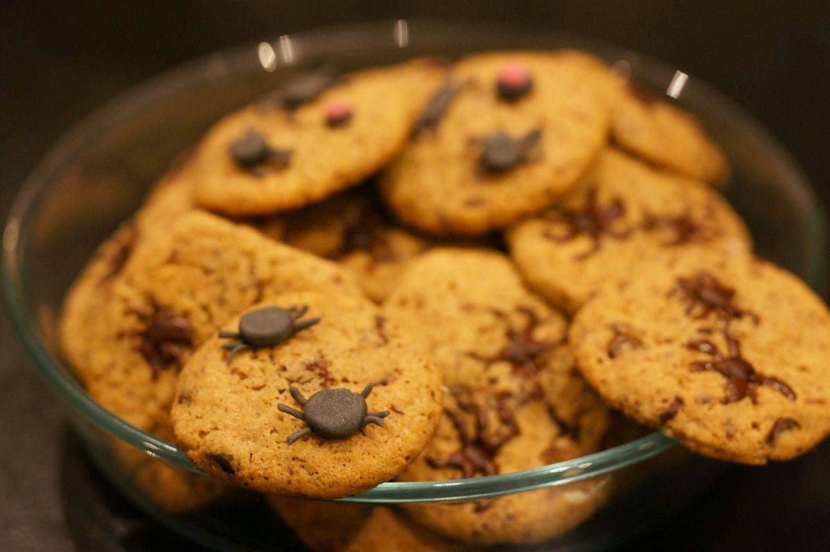 cookies-arraignees