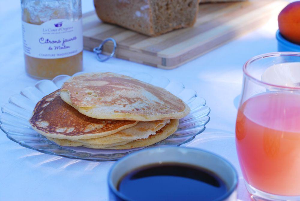 pancakes-ma