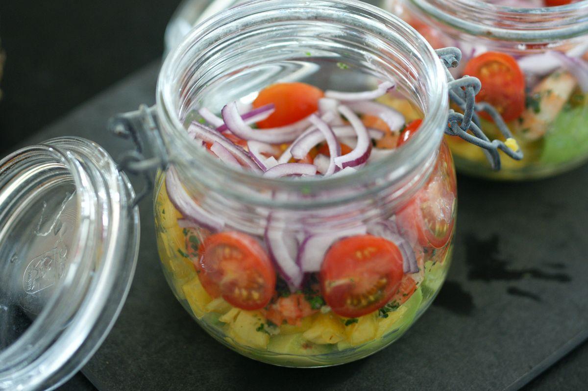 bocal-le-parfait-salade-pique-nique