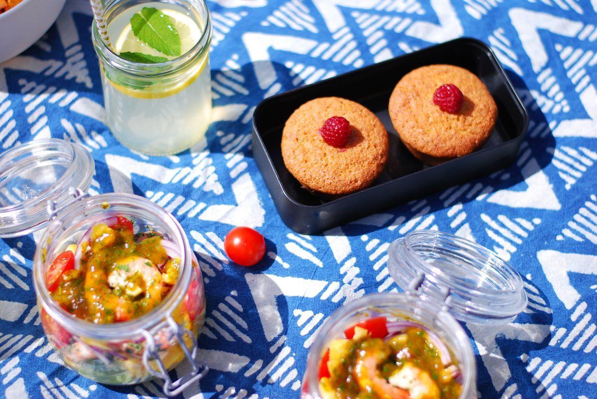muffins-coco-coeur-grenadine