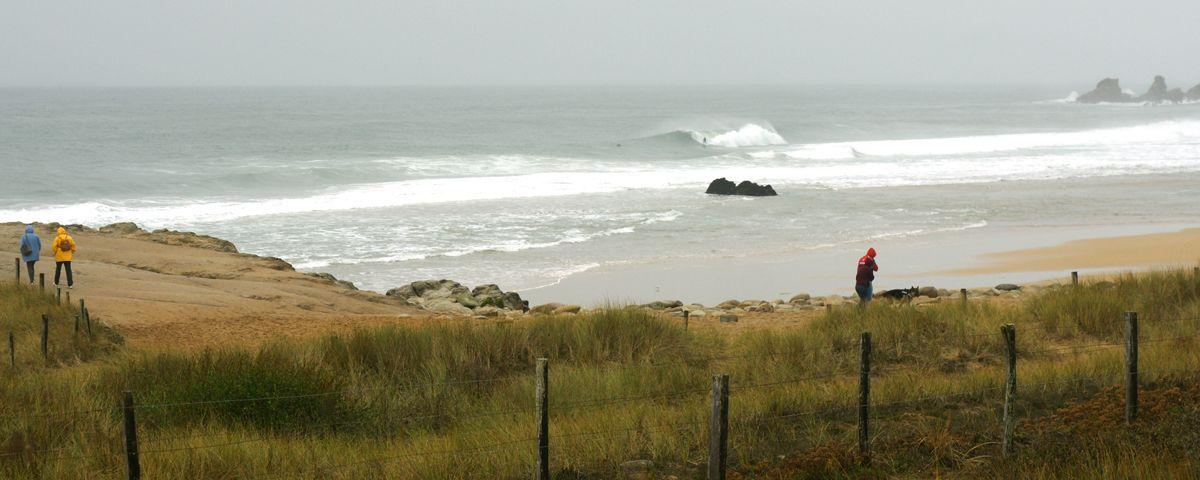 port-bara-surf