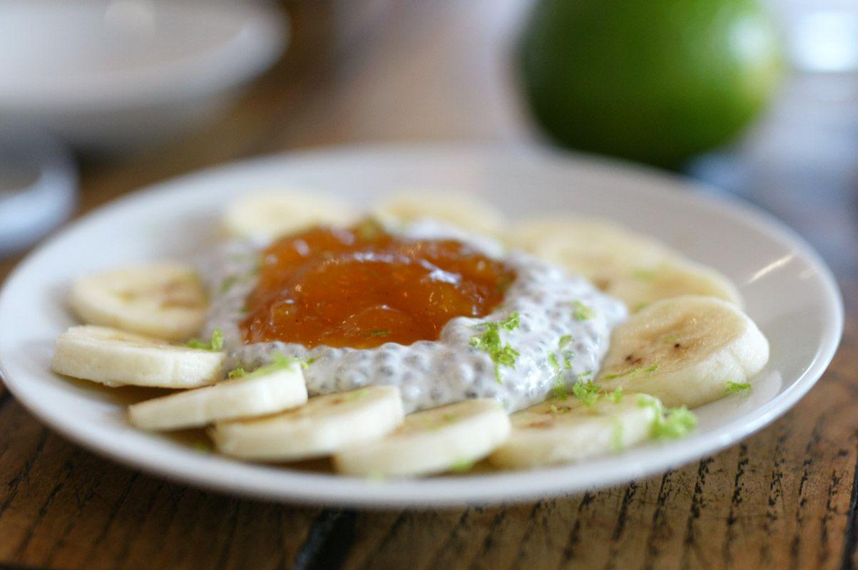 pudding-de-graines-de-chia-au-lait-de-coco