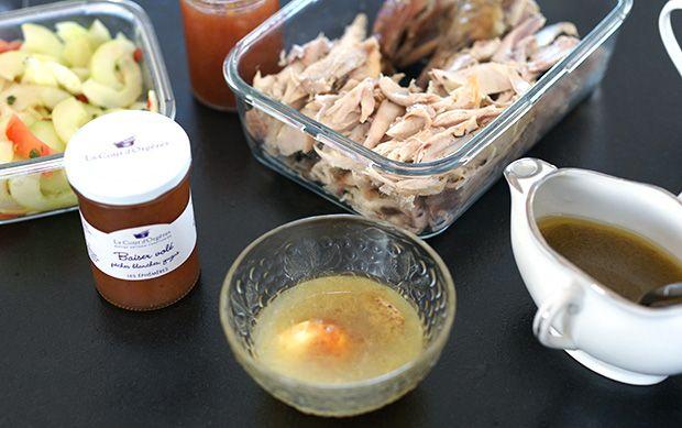 sauce-pique-nique-poulet-roti