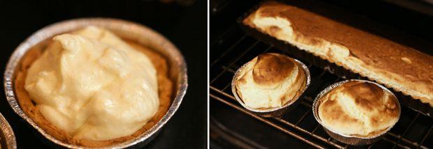 lacourdorgeres-tarte-au-citron-monte-et-retombe