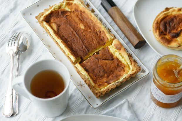 lacourdorgeres-tarte-au-citron-rectangulaire