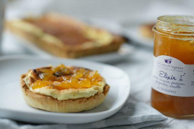 lacourdorgeres-tarte-au-citron