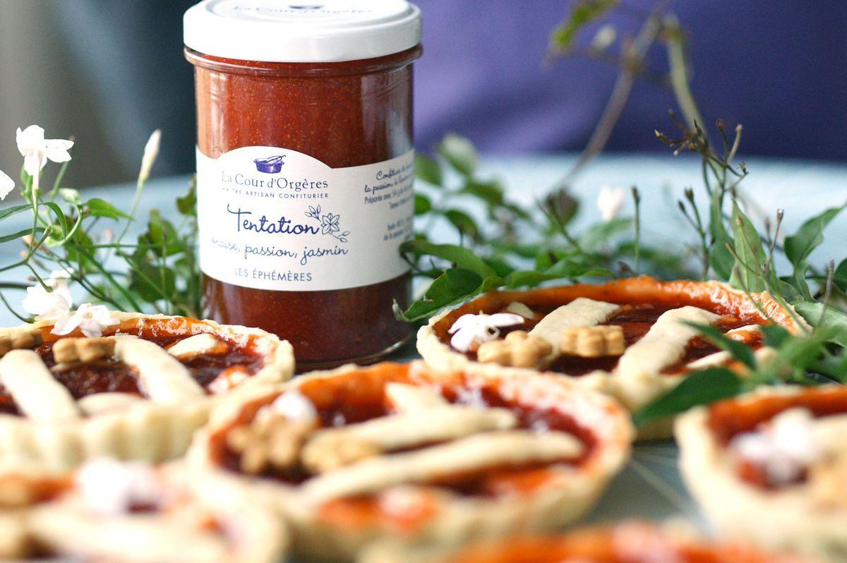 tartelette-fraise-passion-jasmin