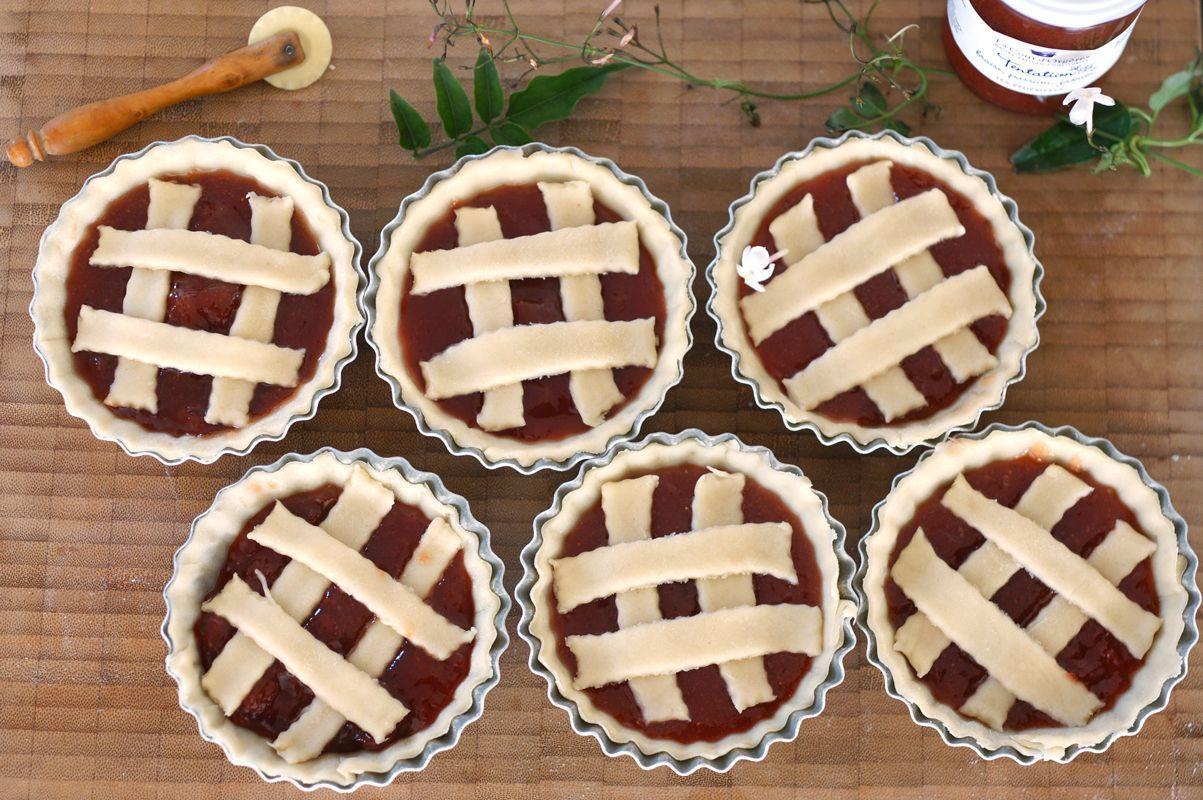tartelettes-confiture-lacourdorgeres-jasmin-fraise
