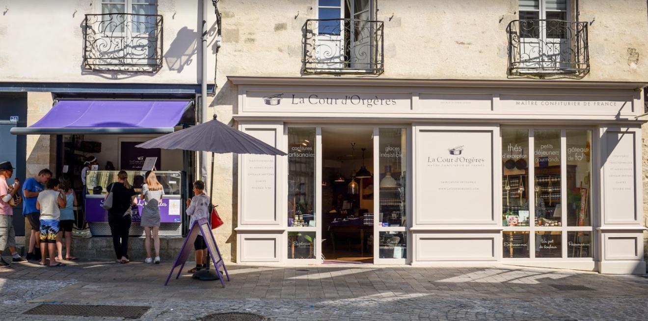 boutique-vannes