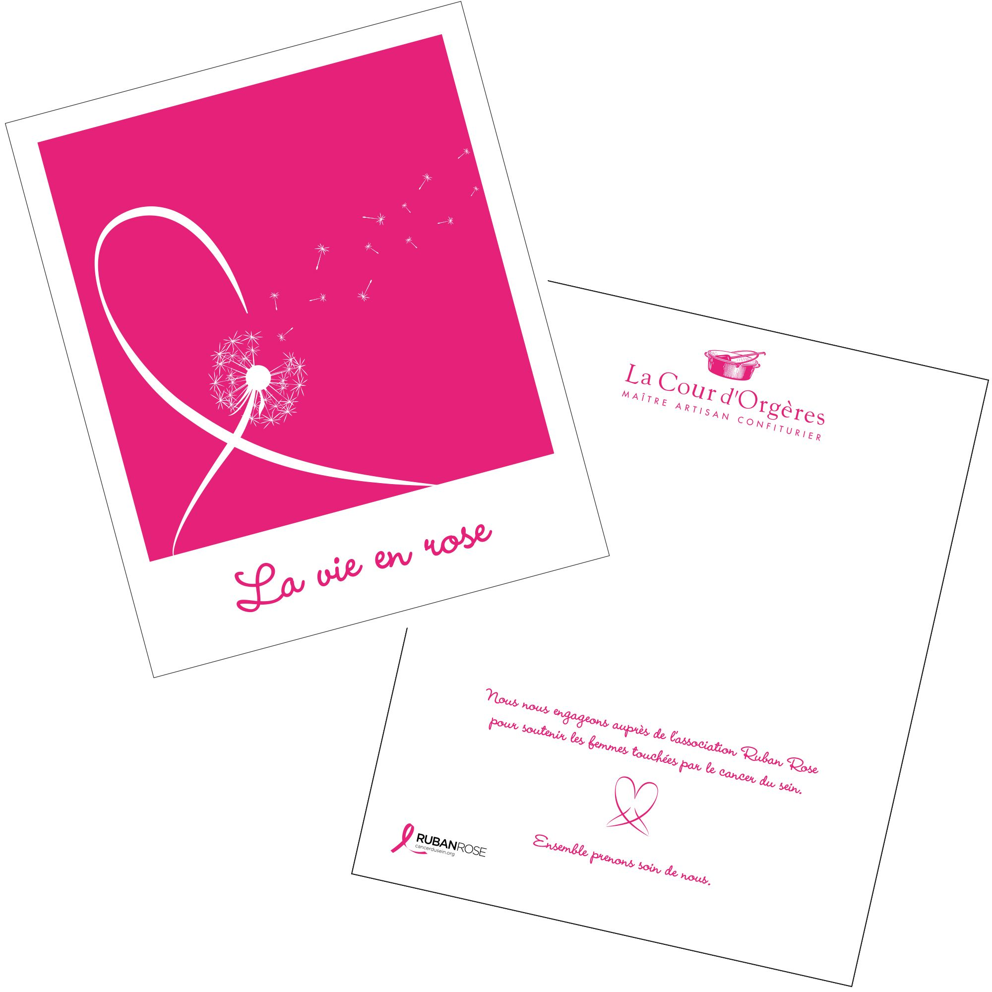 carte-pola-la-vie-en-rose-FP_2