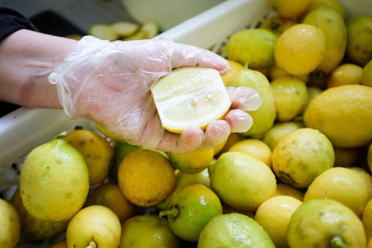 citronss
