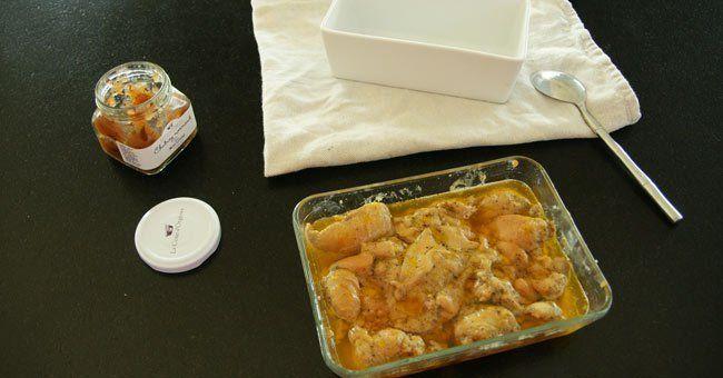 cuisson foie gras maison