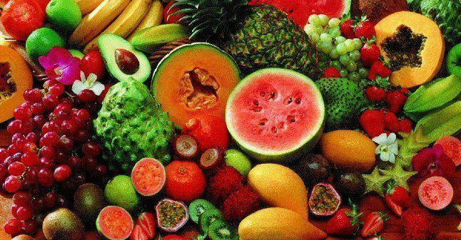 fruit-exotique-brasil