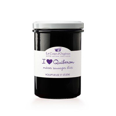 i-love-quiberon,-confiture-allegee-au-fructose-de-mures-sauvages-de-bretagne_0