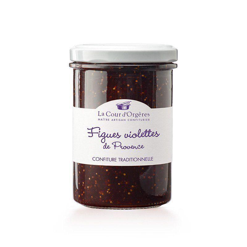 le-pot-degustation-de-la-confiture-extra-de-figues-de-provence_1