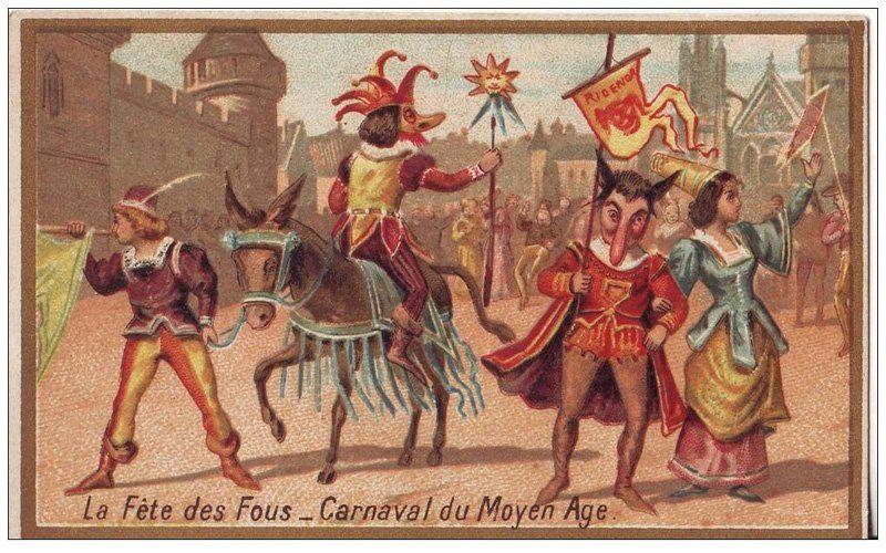 mardi-gras-moyen-age_1