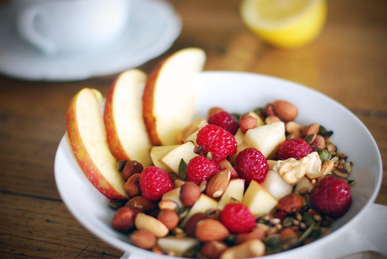 miam-o-fruits