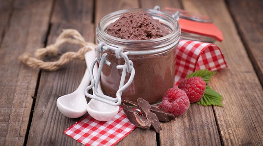 mousse-chocolat-maison