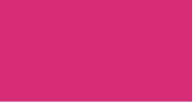 logo bandeau La Vie en Rose copie