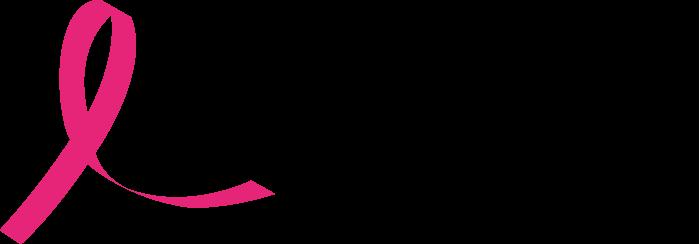 logo-rubanrose