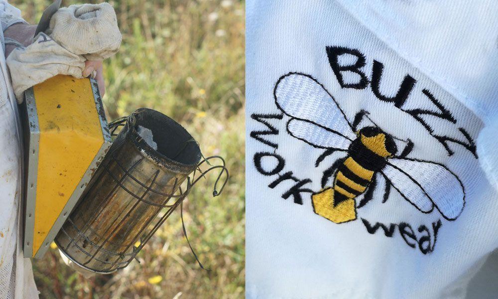 outils-apiculteur2