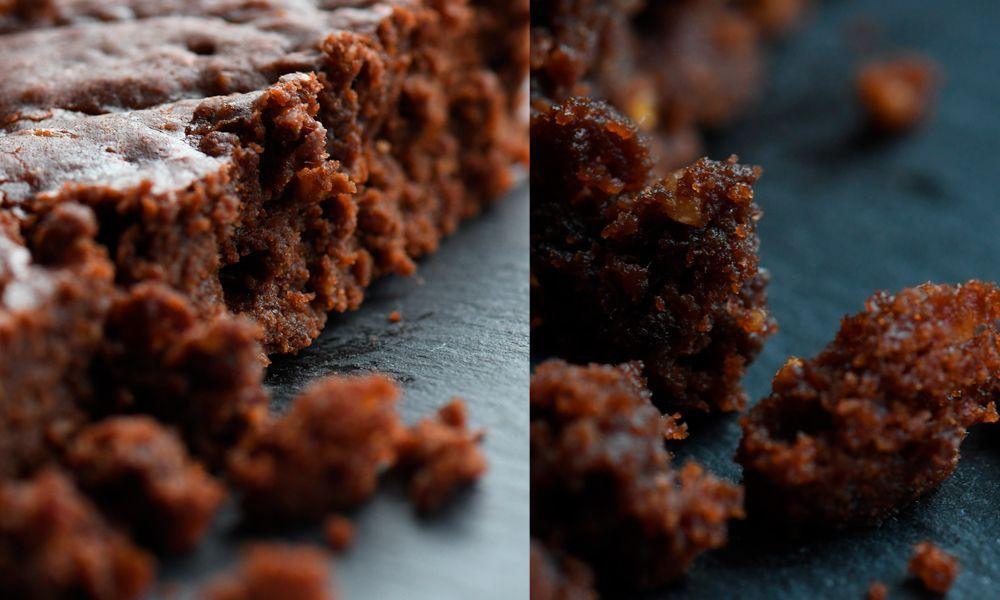 visuel-blog-recette-fondant-choco-marron-vegan5_1